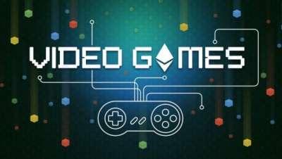 <h1>Video Games News & Latest Updates</h1>