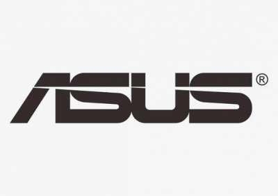Asus News & Latest Updates