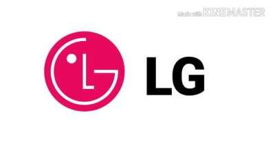 <h1>LG News & Latest Updates</h1>