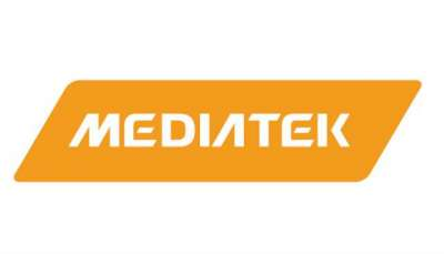 <h1>MediaTek News & Latest Updates</h1>