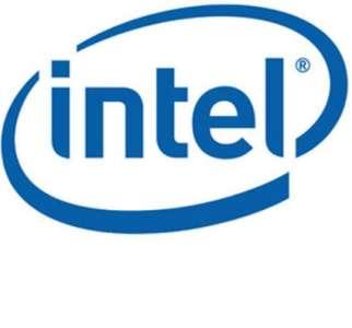 <h1>Intel News & Latest Updates</h1>