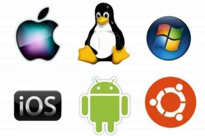 Operating System News & Latest Updates