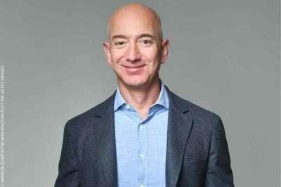 <h1>Jeff Bezos News & Latest Updates</h1>