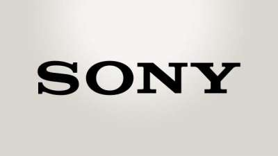 Sony News & Latest Updates