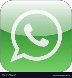 WhatsApp News & Latest Updates