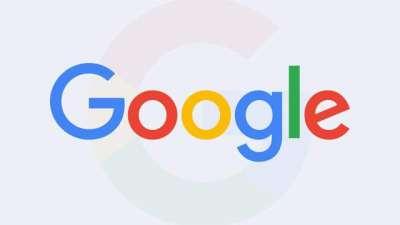 Google News & Latest Updates