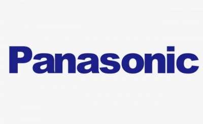 Panasonic News & Latest Updates