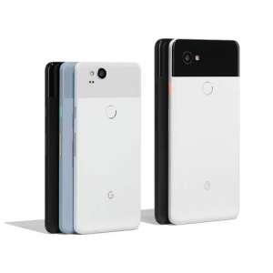 <h1>Google Pixel News & Latest Updates</h1>