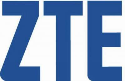 <h1>ZTE News & Latest Updates</h1>