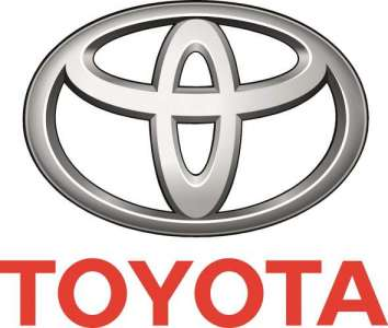 Toyota News & Latest Updates