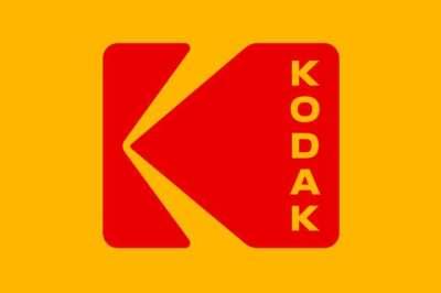 Kodak News & Latest Updates