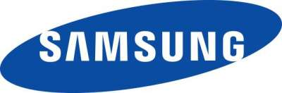 Samsung News & Latest Updates