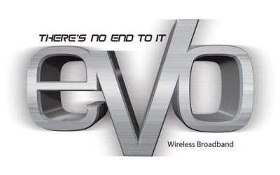 EVO News & Latest Updates