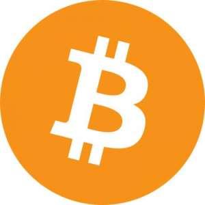 bitcoin részlet az urdu-ban
