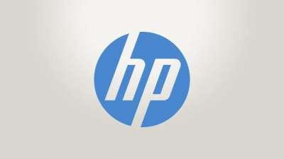 <h1>HP News & Latest Updates</h1>