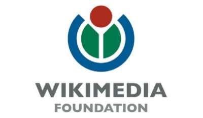 <h1>Wikimedia News & Latest Updates</h1>