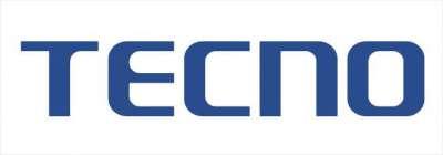 <h1>Tecno News & Latest Updates</h1>