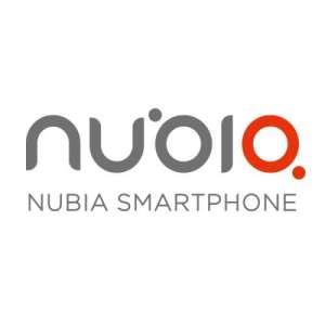 Nubia News & Latest Updates