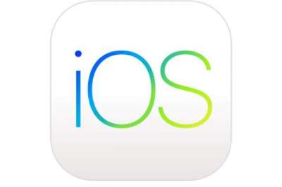 <h1>IOS News & Latest Updates</h1>