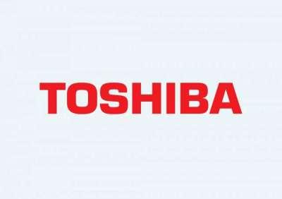 Toshiba News & Latest Updates