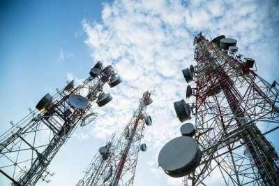 Telecom News & Latest Updates