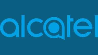 Alcatel News & Latest Updates