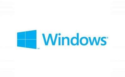 Windows News & Latest Updates