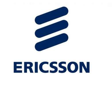 <h1>Ericsson News & Latest Updates</h1>