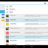 Meet the new Gmail for Android