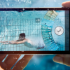 Ufone offers discounts on xperia z1 series