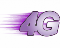 3G and 4G are coming to Pakistan