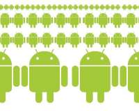 Android Dunia Ka Sab sey ziyda bikney wala phone ban gaya