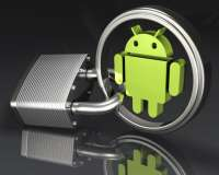 Which Android security apps are the most effective