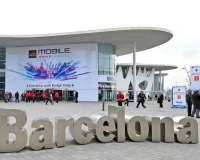 Highlights of Mobile World Congress 2014