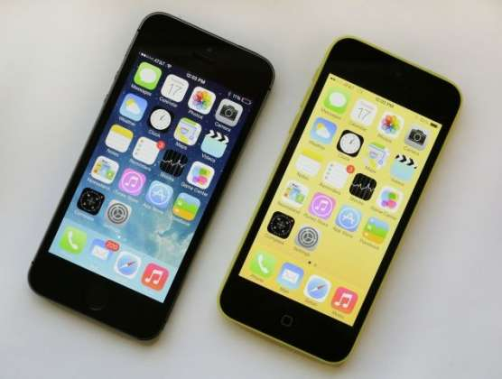 Which iPhone is the winner