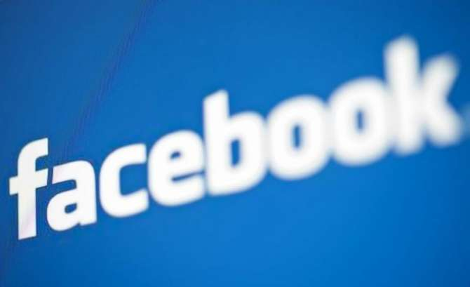 Facebook tightens policies on posts about illegal sales