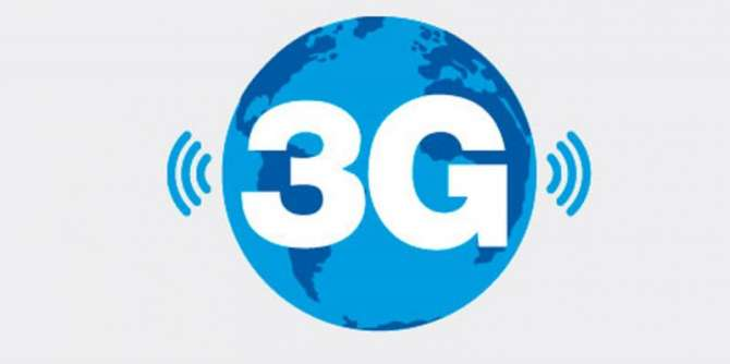 Telecom Operators Concerns can cause delay in 3g Auction