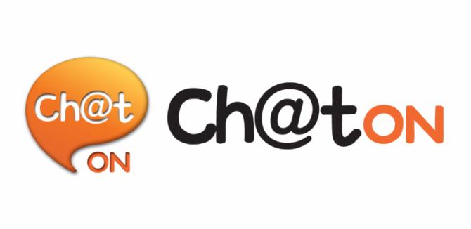 Samsung updates ChatOn