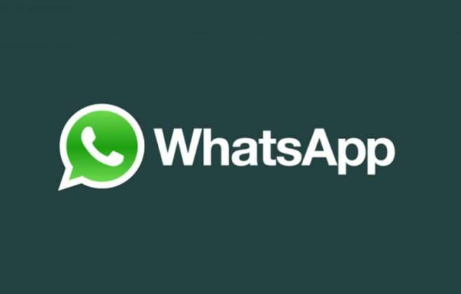 WhatsApp could add voice calling very soon