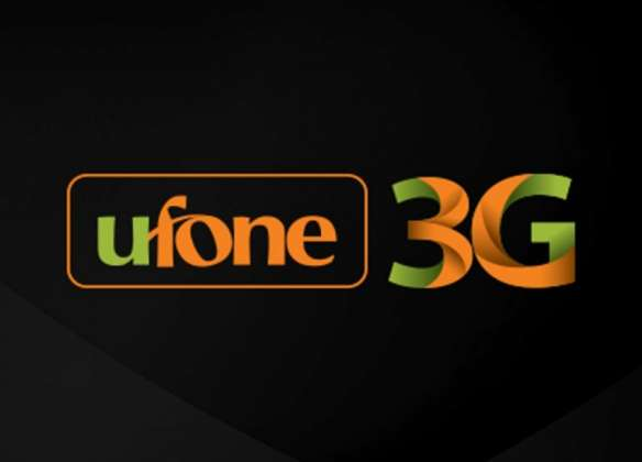 Ufone offers free internet in Islamabad and Rawalpindi