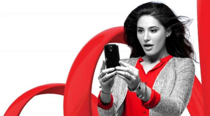 Mobilink launches free 3g in four cities