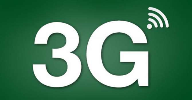 Telcos Extend Free 3G Trials