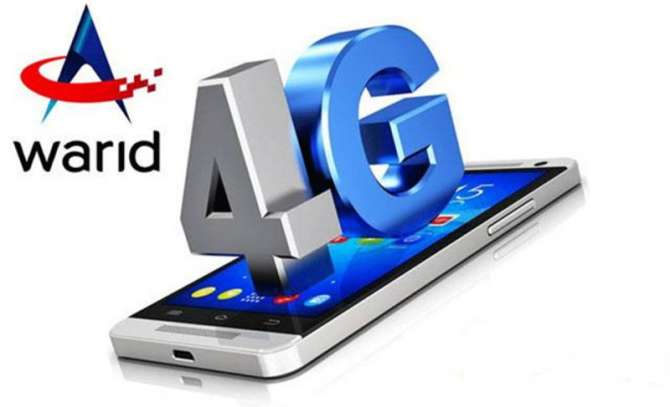 3g and 4g Auction challenged in court