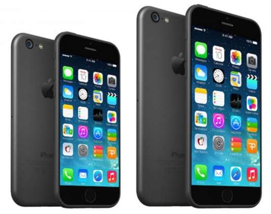 Apple iphone 6 will be released on 19th Sep