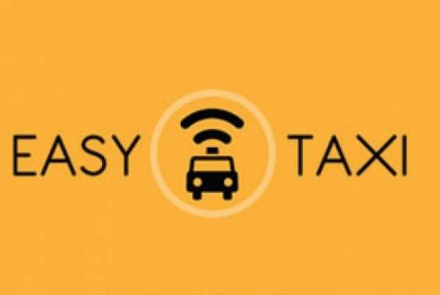 Easy Taxi service launched in Karachi