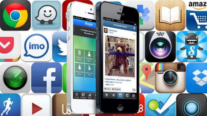 Get these three premium iOS apps while they are available for free