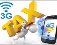 Punjab Imposes Taxes on Internet Usage