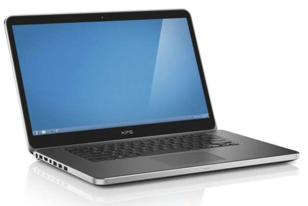 Tech: Dell facilitates travellers with XPS 13 Laptop