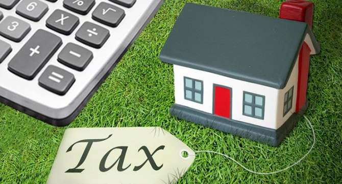 Punjab Govt goes online for property tax calculation facility