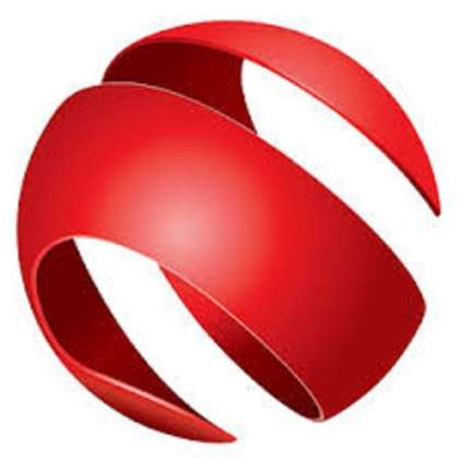 Mobilink Launches Android App for Mobitunes